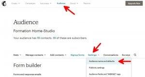 02-mailchimp-audience-settings-defaults