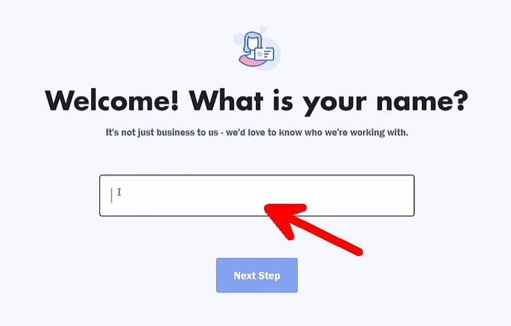 Nom compte ActiveCampaign