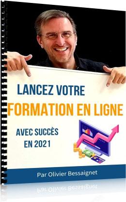 ebook-lives_Lancez-votre-Formation-en-Ligne2021