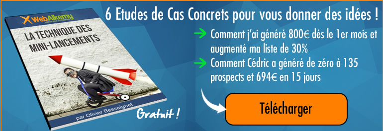mini-lancement-cta-ebook