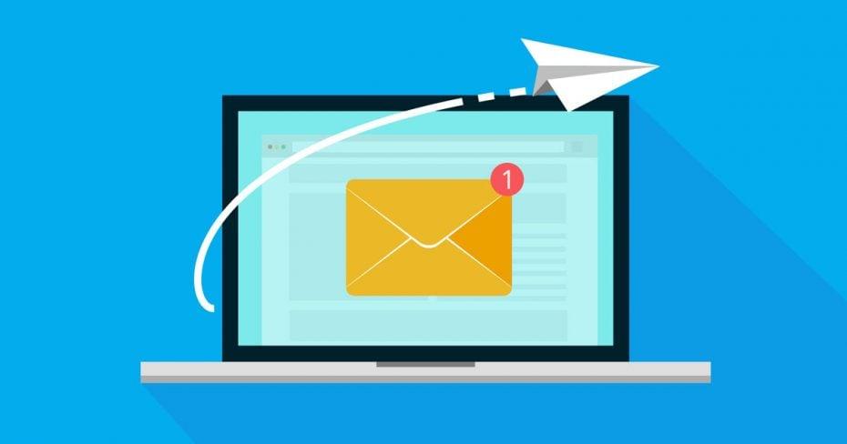Quel Logiciel emailing ou autorépondeur choisir ? Le guide ultra complet